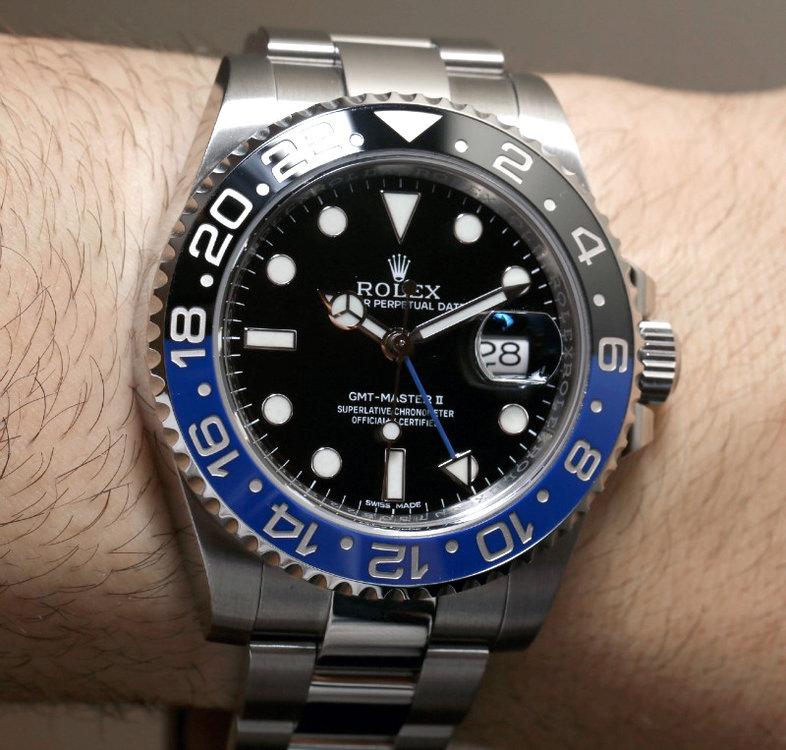 Rolex-GMT-Master-II-116710BLNR-41.jpg