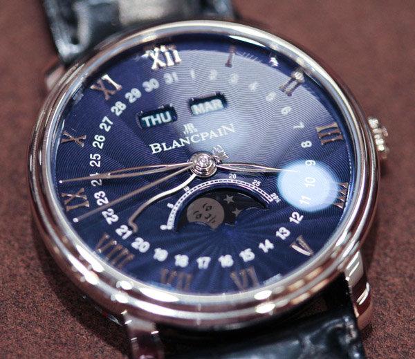 Blancpain-Watch-Under-lug-correctors-1.j