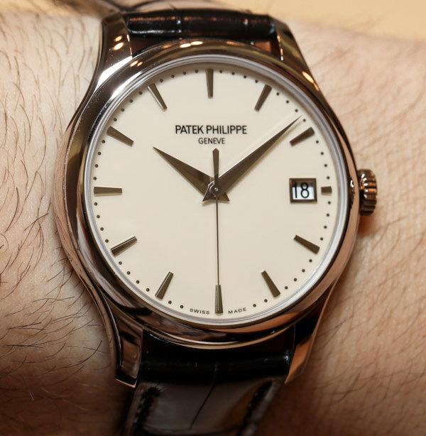 Patek-Philippe-5227-On-the-Wrist.jpg
