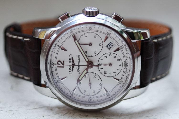 Longines-St-Imier-Chronograph-1.jpg