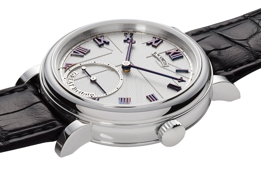 Roger-Smith-GREAT-Britain-watch-131.jpg