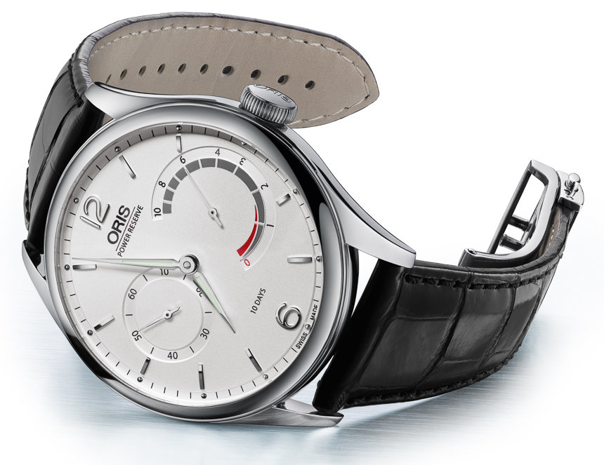 Oris-110-watch-26.jpg