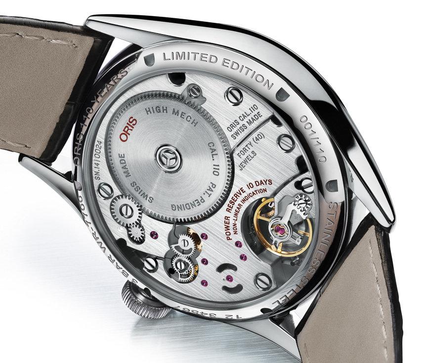 Oris-110-watch-27.jpg