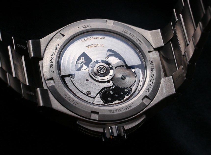 Eterna-Royal-Kontiki-watch-10.jpg