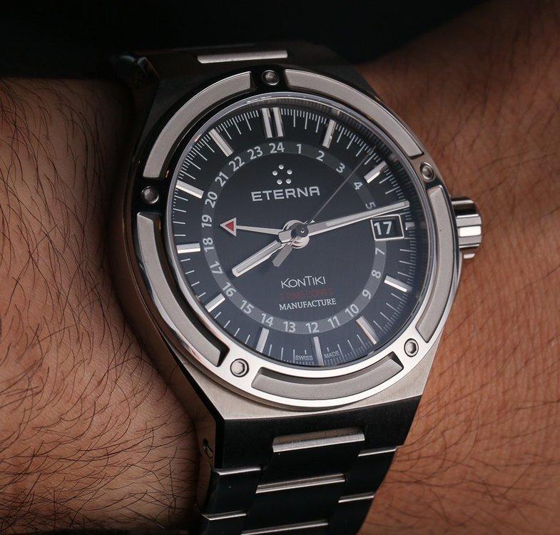 Eterna-Royal-Kontiki-watch-2.jpg