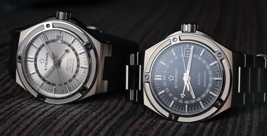 Eterna-Royal-Kontiki-watch-9.jpg