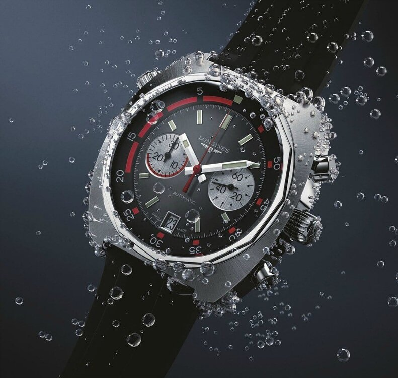 Longines-Heritage-Diver-Chronograph.jpg