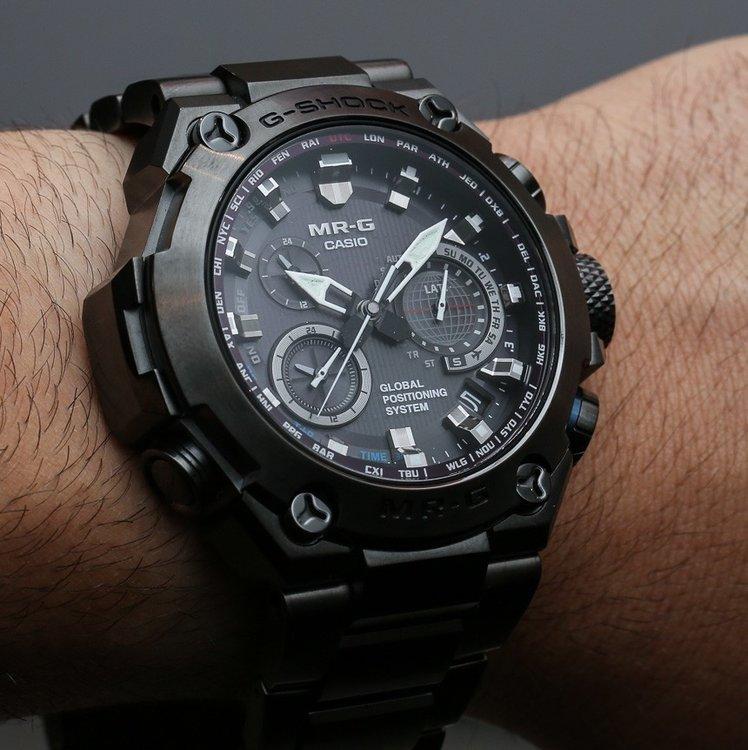 Casio-G-Shock-MR-G-MRG-G1000-watch-4.jpg