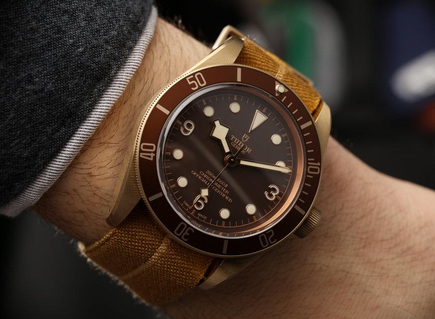 Tudor-Black-Bay-Bronze-watch-19.jpg