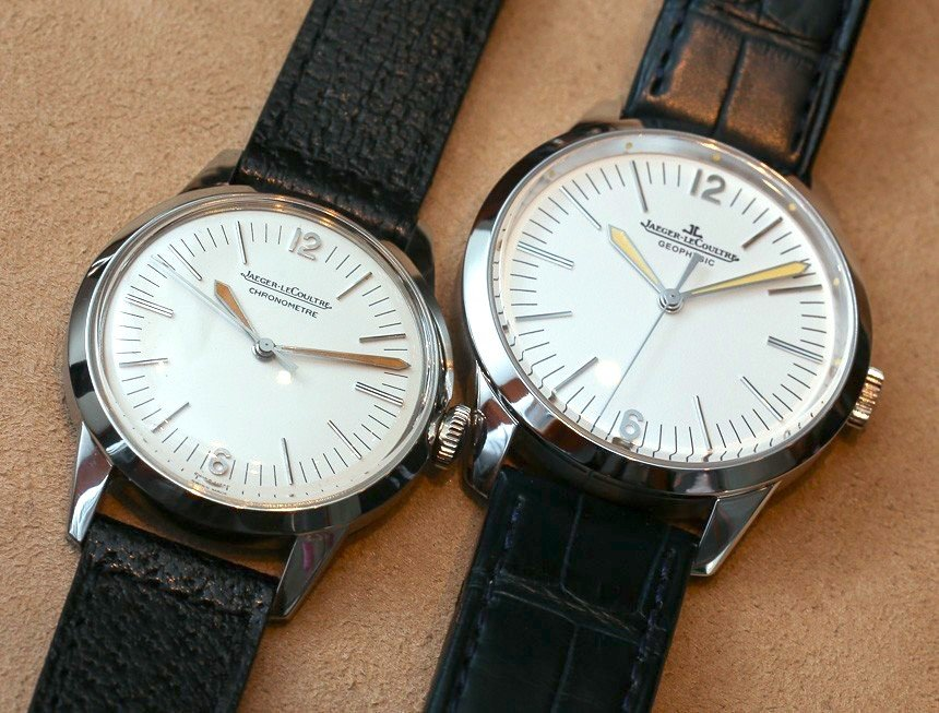 Jaeger-LeCoultre-Geophysic-watches-1.jpg