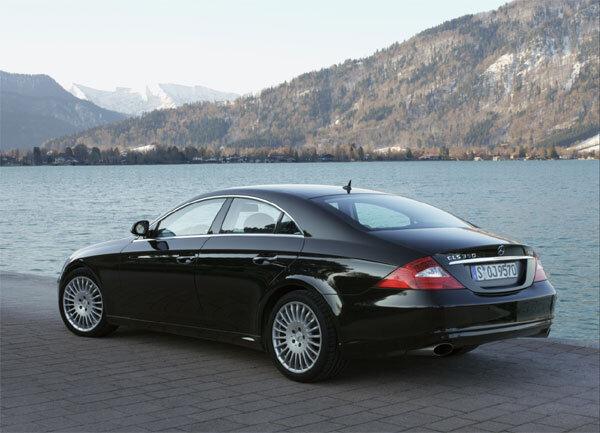 Mercedes-CLS-350-hinten_high.jpg