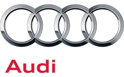 new-audi-logo-W.jpg