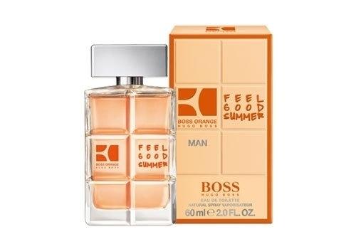 boss-orange-feel-good-summer.jpg