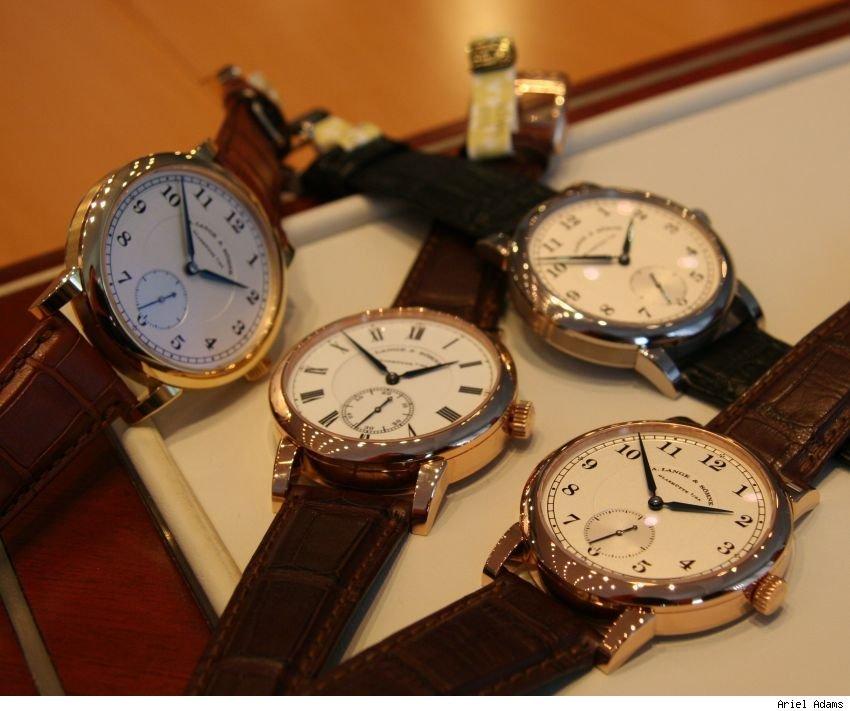 lange-richard-lange-pour-le-merite-and-1815-watches.jpg