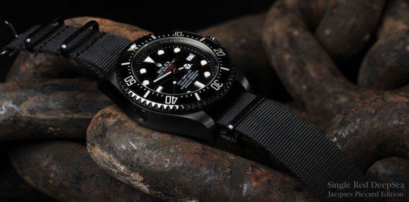 single-red-deepsea-rolex-sea-dweller-watch-1.jpg