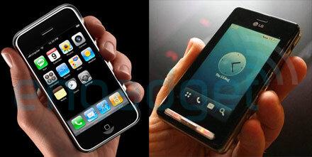 iphone-vs-ke850-wm.jpg