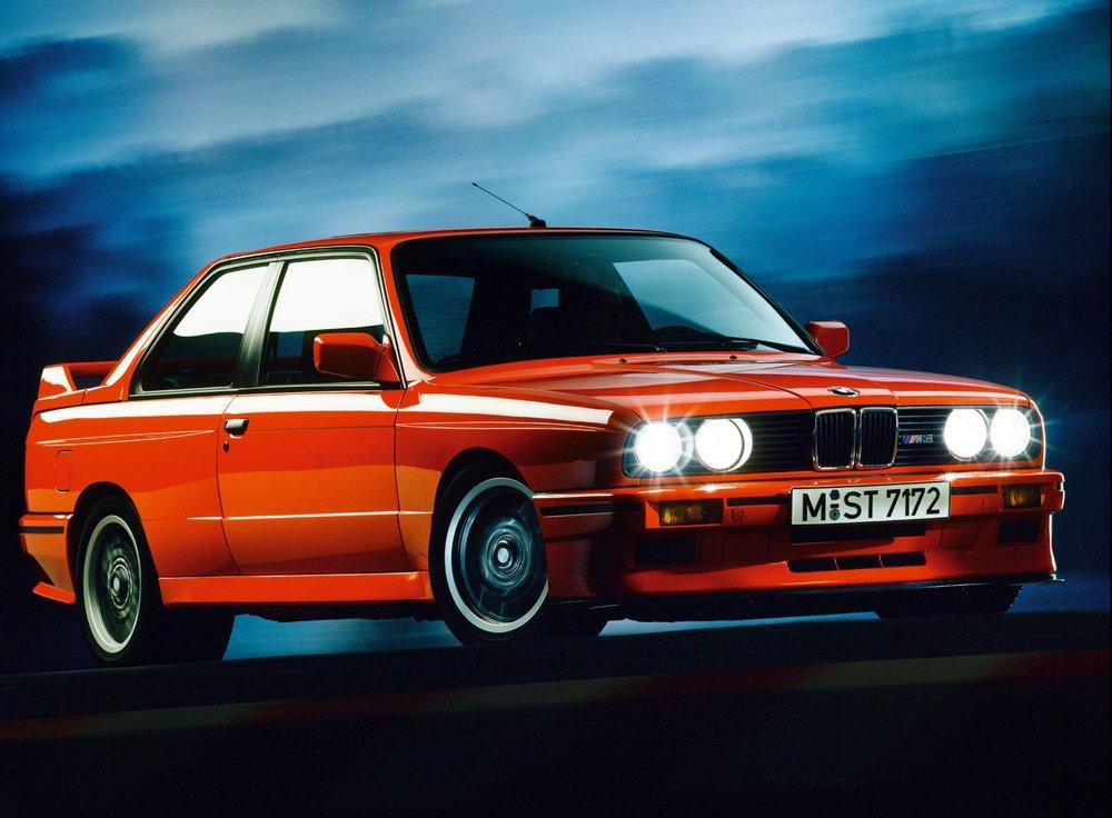 BMW-M3-E301.jpg