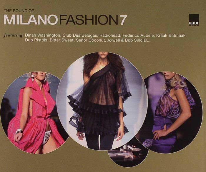 milano_fashion7_700.jpg