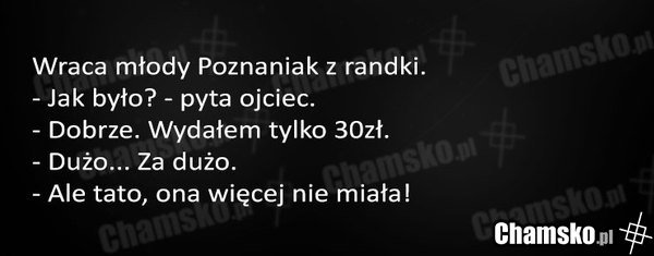 0_1_59639_Udana_randka_przez_abando.jpg