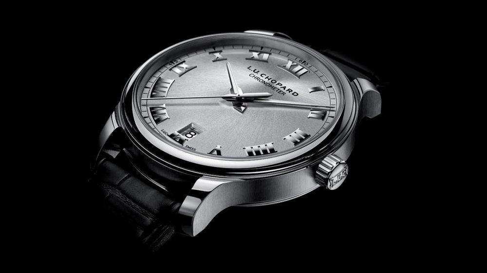 168544-3002-L.U.C-1937-Classic-watch-Cho