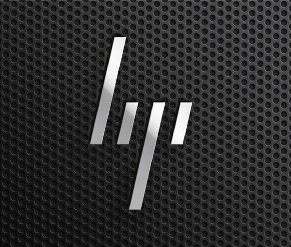 hp-vision-logo.jpg