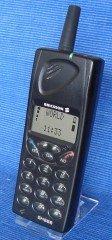 Ericsson%20SH888.jpg
