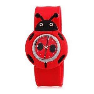 ladny-zegarek-dzieciecy-kwarcowy-biedron