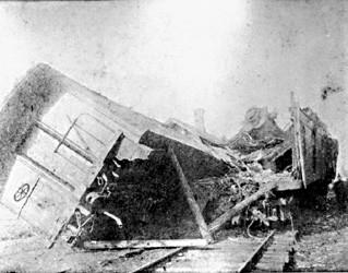 Kipton%20OHIO%20wreck%204-18-1891%202.jp