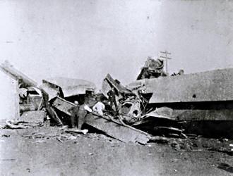 Kipton%20OHIO%20wreck%204-18-1891.jpg