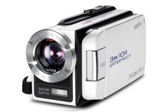 sanyo-waterproof-camcorder.jpg