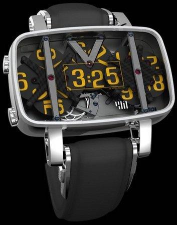 4N-MVT01-mechanical-Watch-Shows-you-Digital-Time.jpg