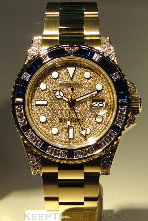 rolex-gmt-master-ii-gold-pave-diamonds-b