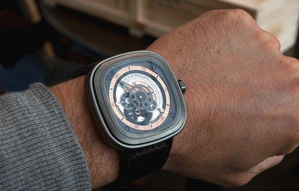 sevenfriday-P2-watch-worn.jpg