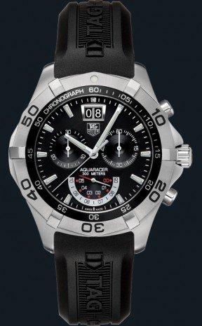 tag-heuer-aquaracer-quartz-chronograph-grande-date-caf101a-ft8011.jpg