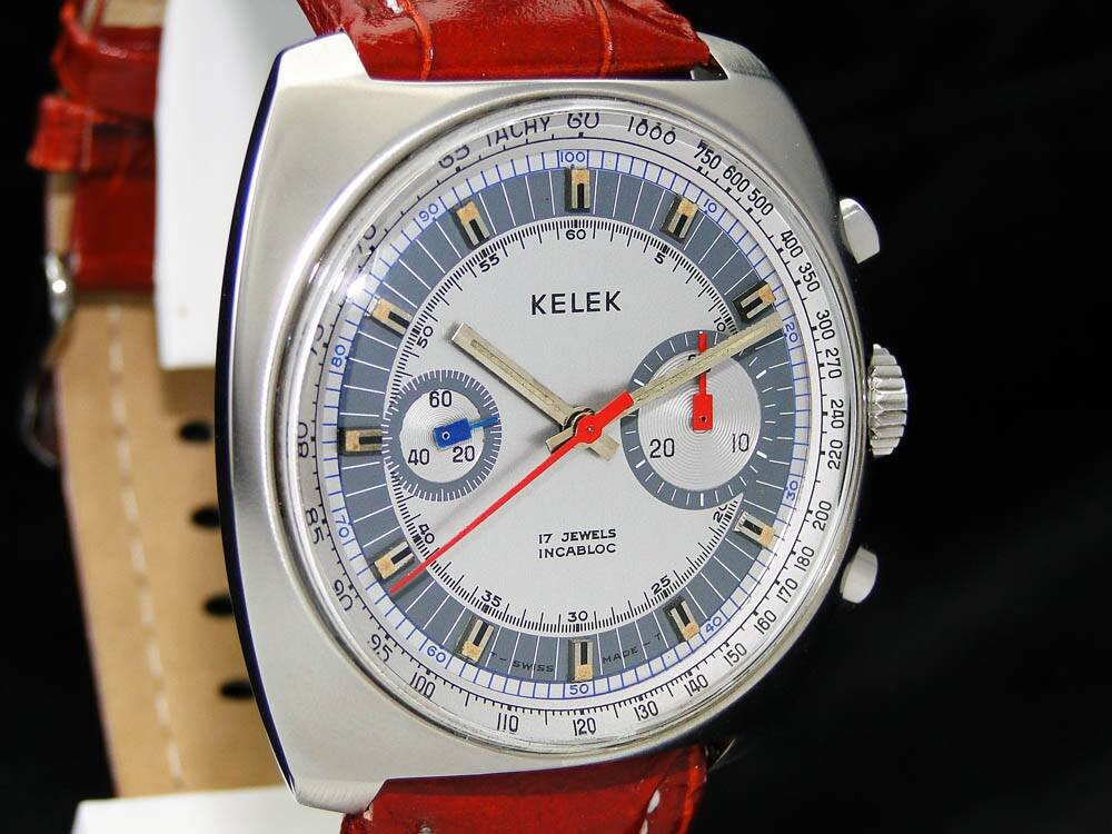 vintage-Kelek-chrono-Valjoux-7733-eBay2.
