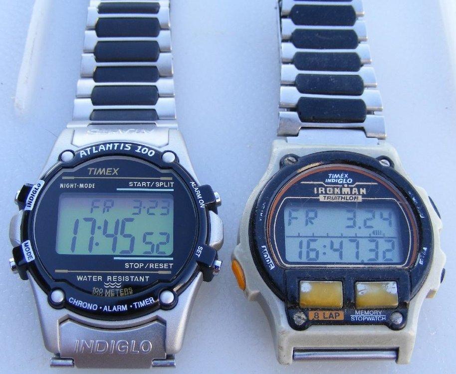 Timex-Atlantis-100-T77517-05L.jpg