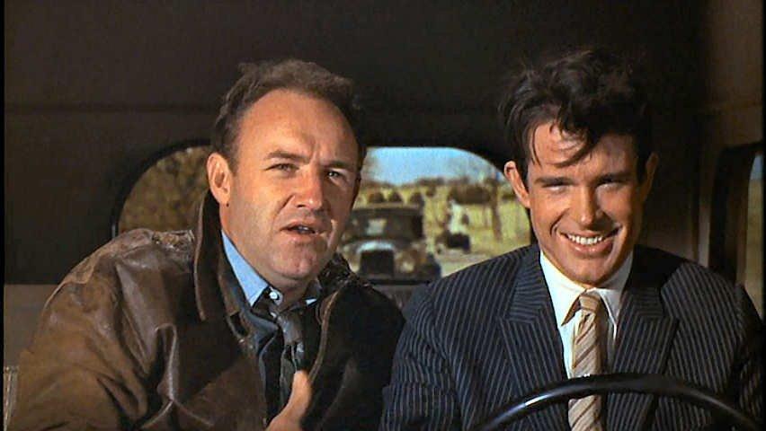 Gene-Hackman-as-Buck-Barrow-in-Bonnie-an