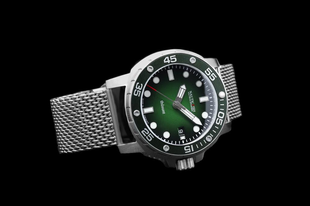 gruoni-steel-nauticfish.jpg