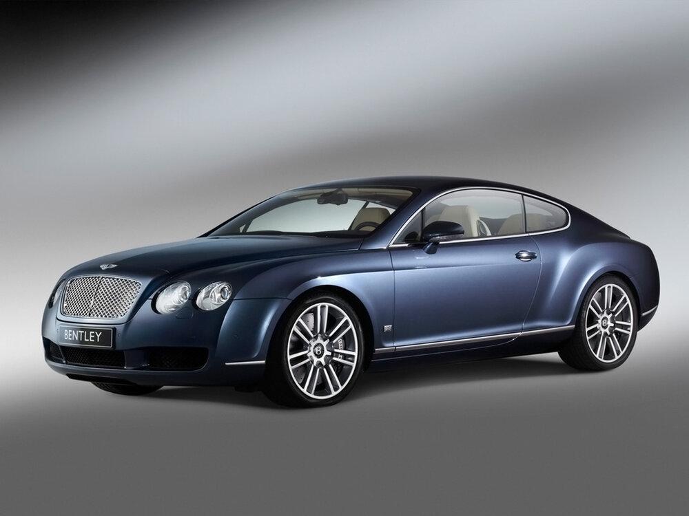 Bentley-Continental-GT.jpg
