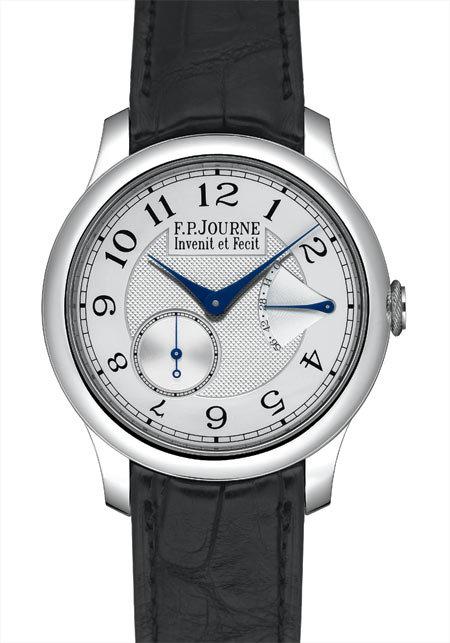 chronometre_souverain_daniels.jpg