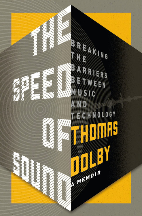 dolby_speedofsound_cover.jpg