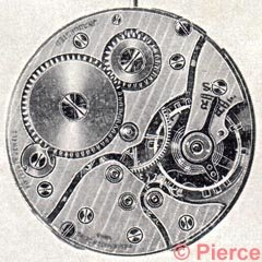 Pierce_160_22.jpg