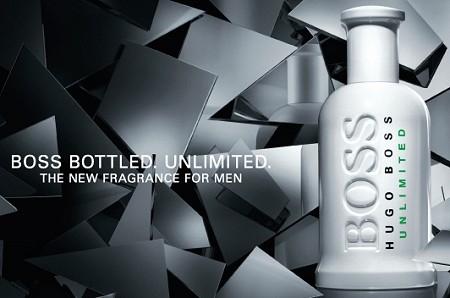 Hugo_Boss_BOSS_BOTTLED_UNLIMITED_M_003.j