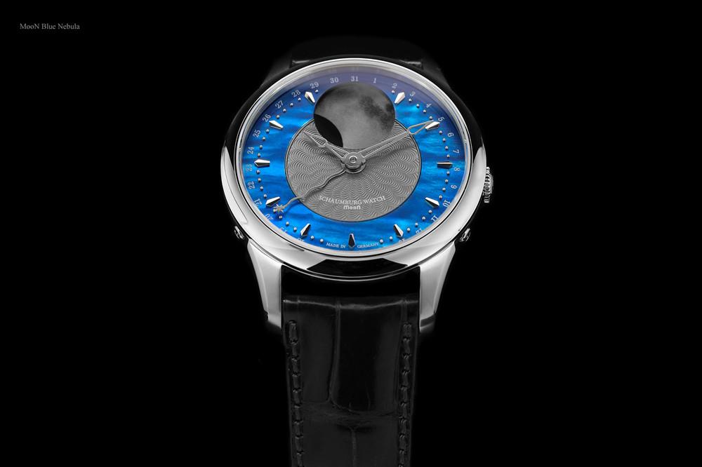 moon-blue-nebula-front-schaumburgwatch.j