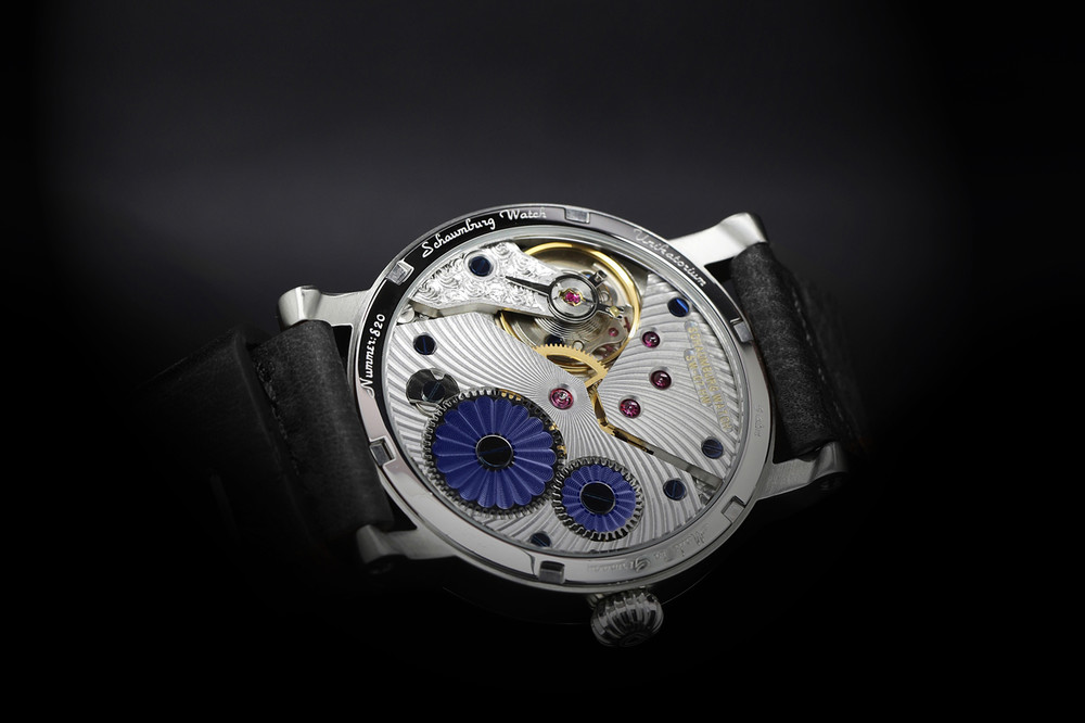 back-classic-blue-schaumburgwatch.jpg