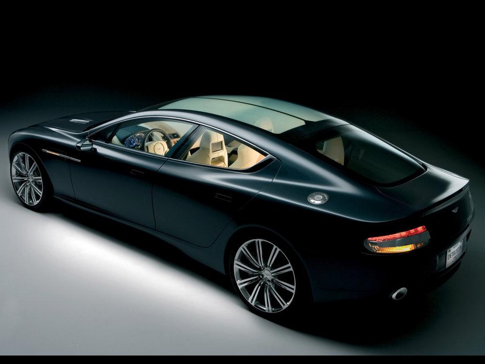 2006-Aston-Martin-Rapide-Concept-RA-1024x768.jpg