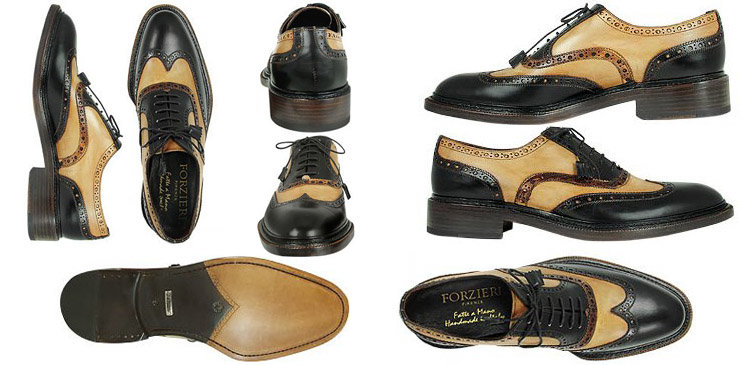 nucky-thompson-shoes-boardwalk-empire-sh