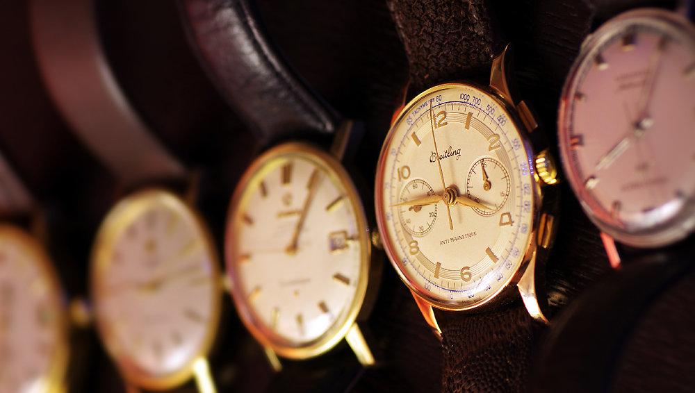 misha-Breitling-chronograph-vintage03.jpg