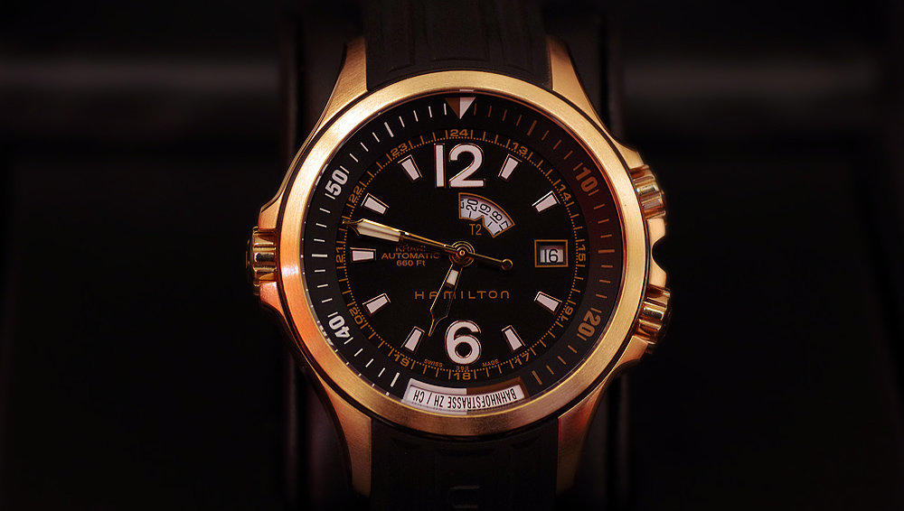 misha-Hamilton-Khaki-Navy-GMT01.jpg