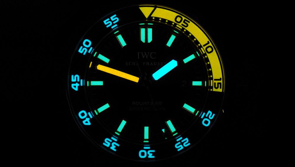 misha-IWC-aquatimer02.jpg